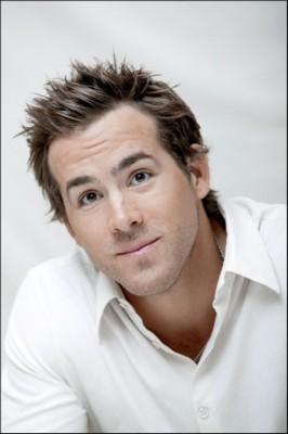 Ryan Reynolds poster #1369838