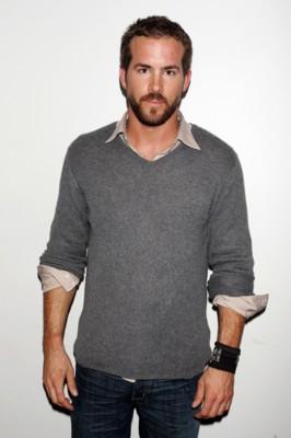 Ryan Reynolds poster #1417144