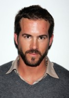 Ryan Reynolds t-shirt