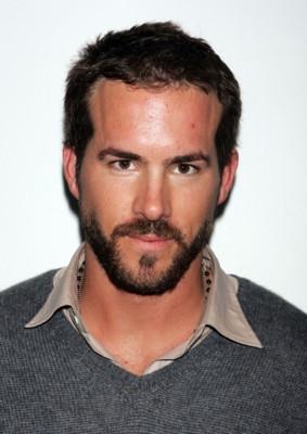 Ryan Reynolds poster #1417145