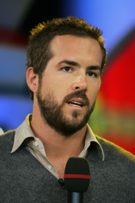 Ryan Reynolds poster #1417150