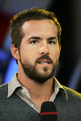 Ryan Reynolds poster #1417151