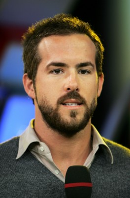Ryan Reynolds poster #1417152