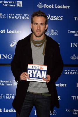 Ryan Reynolds poster #1964071