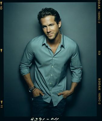Ryan Reynolds poster #2128460