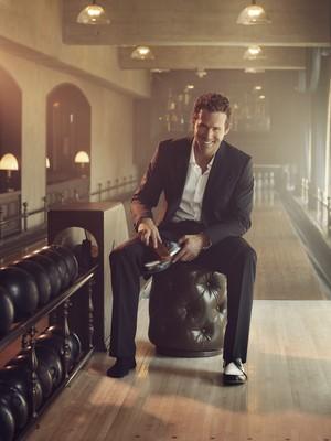 Ryan Reynolds poster #2128461