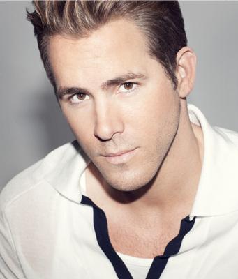 Ryan Reynolds poster #2192876