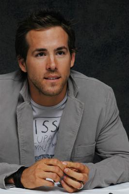 Ryan Reynolds poster #2218445