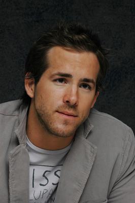 Ryan Reynolds poster #2218451