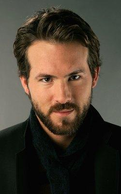 Ryan Reynolds poster #2218453