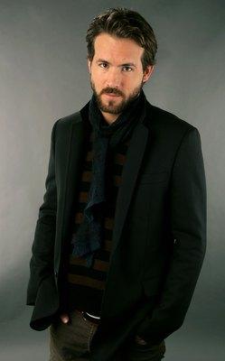 Ryan Reynolds poster #2218457