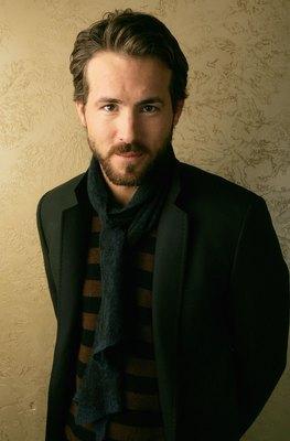 Ryan Reynolds poster #2218466