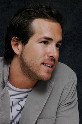 Ryan Reynolds poster #2218467