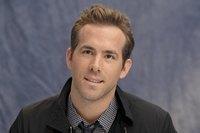 Ryan Reynolds poster