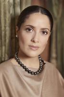 Salma Hayek poster
