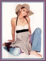 Sarah Michelle Gellar poster