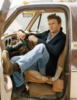 Scott Eastwood poster