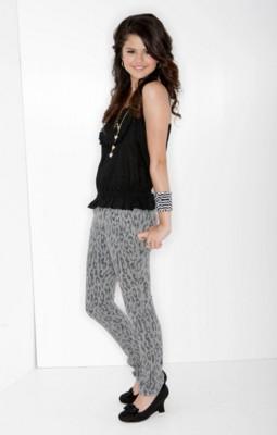Selena Gomez poster #1500308