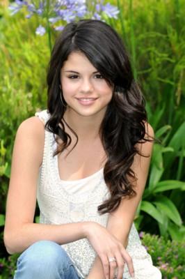 Selena Gomez poster #1514081