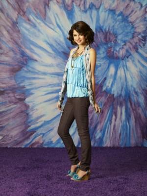 Selena Gomez poster #1520649