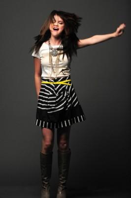 Selena Gomez poster #1520658