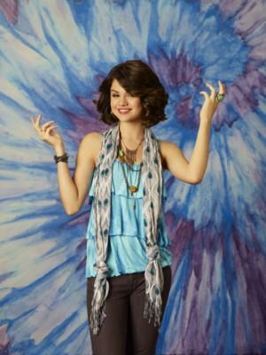 Selena Gomez poster #1520659