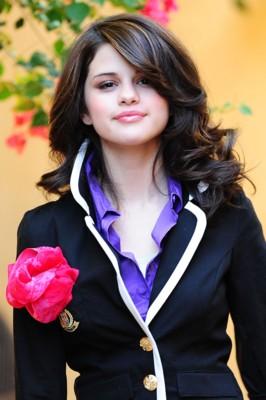Selena Gomez poster #1520672