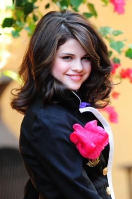 Selena Gomez poster #1520673