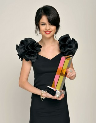 Selena Gomez poster #1520715