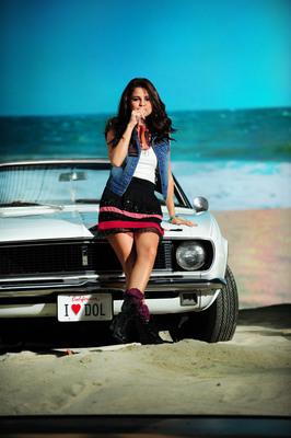 Selena Gomez poster #2008747