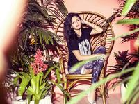 Selena Gomez poster