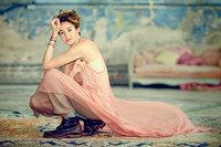 Shailene Woodley poster