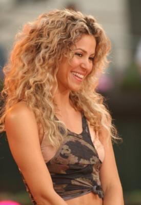 Shakira poster #1248120
