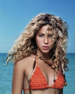 Shakira poster #1254046