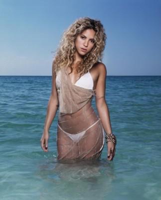 Shakira poster #1254047