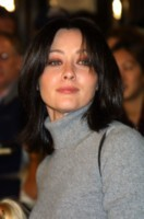 Shannen Doherty poster