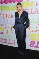 Sofia Boutella poster