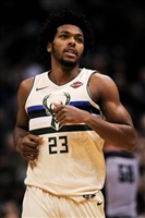 Sterling Brown poster