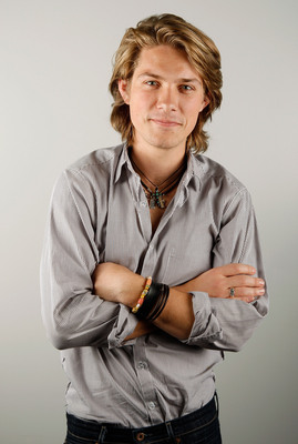 the life and career of hanson Early life and career arin hanson was born to lloyd hanson and maurette hanson he has a brother named nate hanson from an early age, he was passionate about animation he created numerous animated shorts for newgroundscom newgrounds.