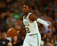 Terry Rozier poster