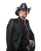 Tim McGraw poster