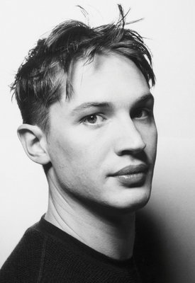 Tom Hardy poster #2184536