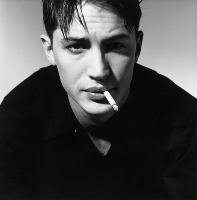 Tom Hardy poster #2184538