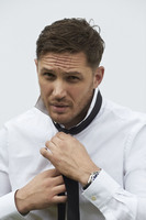 Tom Hardy poster