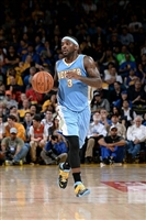 Ty Lawson poster