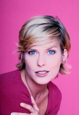 Valerie Neuhaus