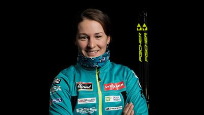 Veronika Vitkova mug #3013883