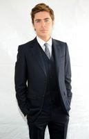 Zac Efron poster