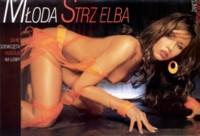 Zaneta Niznikowska poster