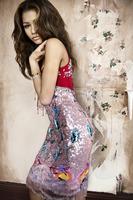 Zendaya Coleman poster